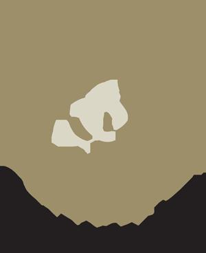 KS Celebrants